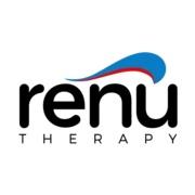 Renu Therapy Logo