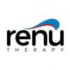 Renu Therapy