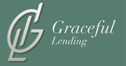 Graceful Lending Logo