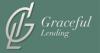 Company Logo For Graceful Lending'