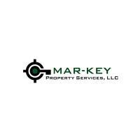 MAR-KEY Property Services, LLC Logo
