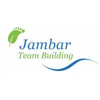 Jambar Team Building Logo