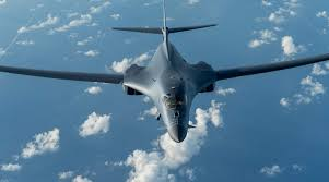 Military Aerospace Simulation and Training Market'