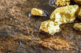 Gold Mining Market to Witness Huge Growth by 2026 : Goldcorp'