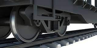 Rail Wheel Market Next Big Thing | Major Giants Ministry of'