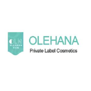Company Logo For Guangzhou Olehana Biotechnology Co., Ltd.'
