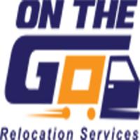 Safe Moving Services in Florida Logo