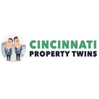The Property Twins- We Buy Houses, LLC Logo