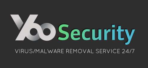 YooCare and YooSecurity'