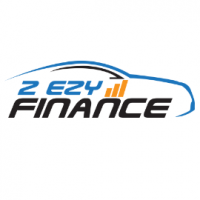 2 Ezy Finance Logo