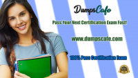 DumpsCafe.com Logo