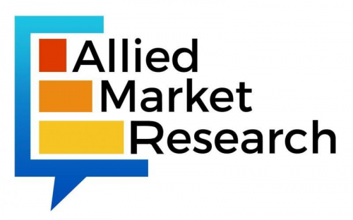 Company Logo For Allied Market Research'