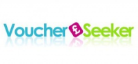 Voucher Seeker Logo