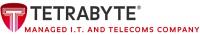 Tetrabyte Limited Logo