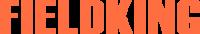 Fieldking USA(Beri Udyog Pvt Ltd) Logo
