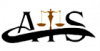 Company Logo For Asher and Tomar Solicitors'