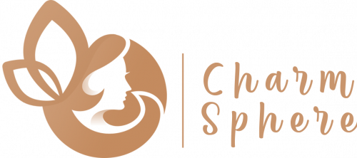Company Logo For Charm Sphere'