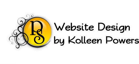 Kolleen Powers Logo