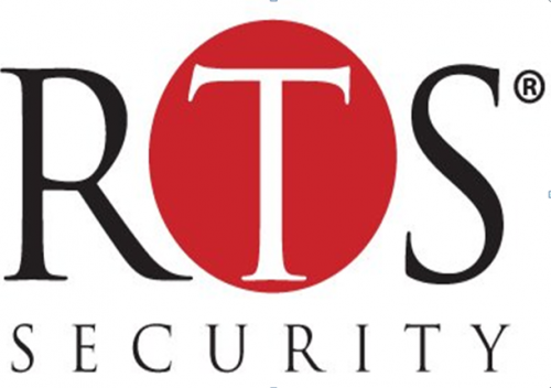 RTS Security'