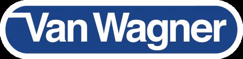 Company Logo For Van Wagner'
