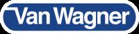VanWagner Logo