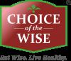 Choice of wise: Buy Organic Vegetables Online, Organic Vegetables Home Delivery, Organic fruits and vegetables.