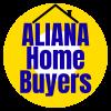 Aliana Home Buyers