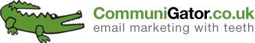 Company Logo For CommuniGator Limited'