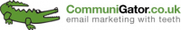 CommuniGator Limited Logo