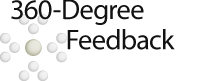 DecisionWise 360 Degree Feedback Survey