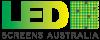 LED SCREENS AUSTRALIA