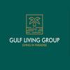 Gulf Living Group