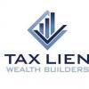 Tax Lien Wealth Builders