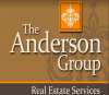 The Anderson Group Real Estate Services