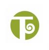 NZ International Tax & Property Advisors