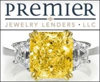 Premier Jewelry Lenders Logo