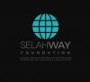 Selah Way
