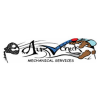 Company Logo For Air Check Mechanical Service'