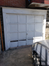 original garage'