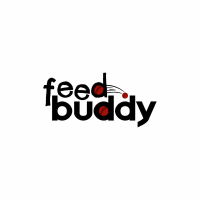 Feed Buddy India Logo