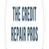 Company Logo For Fort Worth Credit Repair'