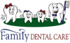 Company Logo For Family Dental Care™ - Crestwood,'