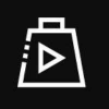 Company Logo For App4store'