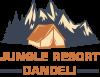 Jungle Resort Dandeli
