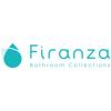 Firanza Bathroom Collections