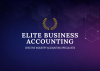 Company Logo For Elite Business Accounting Limited'
