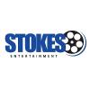 STOKES Entertainment