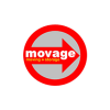 Movage Moving + Storage New Jersey