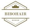 Bibo Hair