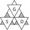 Company Logo For Gurukul School of Design'